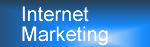 Professional Internet Marketing services in Montreal Canada